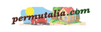permutalia.com