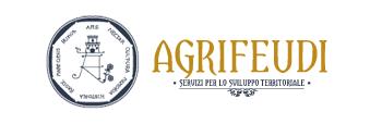 Agrifeudi