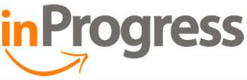inprogressweb.com