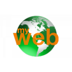 CnG Web Development Service