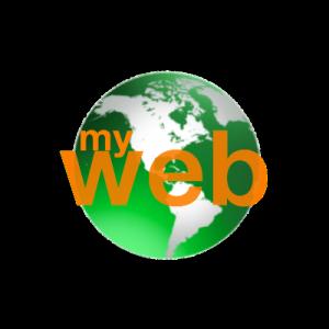 myWeb - Sviluppo sito web