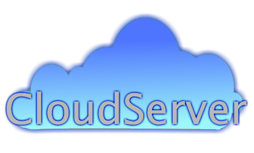CnG CloudServer