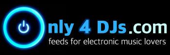 only4djs.com