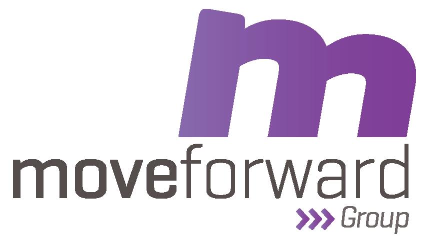 MoveFarward Group